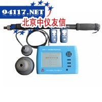 CH600-A非金属板厚度测试仪