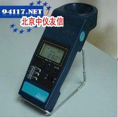 CHM6000(含接口)测高仪