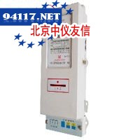 DT5-GX电压监测统计仪