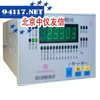 DT2-C电压监测统计仪