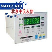 DT2-CD电压监测统计仪