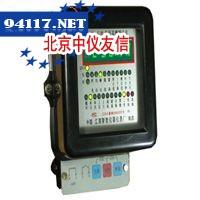 DT3-G电压监测统计仪