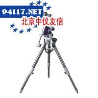 ED102/660天文望远镜