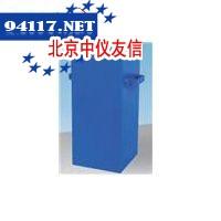 EL34-0580混凝土稠度检测仪