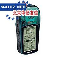 eTrexVenture(奇遇)中文手持定位导航仪