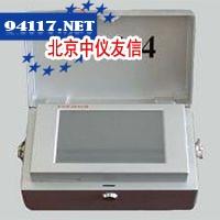 FDP204SB一体化声波检测仪