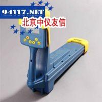 GL515接收仪