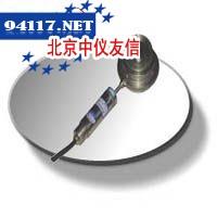 GML-2型锚杆测力计