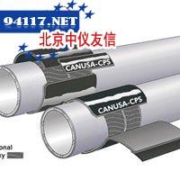 GTS-80全球传输套管
