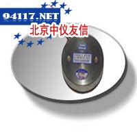 GYH-1型双膜土压力计
