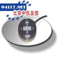 GYH-2型单膜土压力计