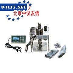 HC-2000A饰面砖粘结强度检测仪