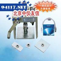 HC-6000C饰面砖粘结强度检测仪