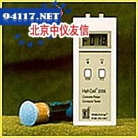 HC2000混凝土钢筋锈蚀测试仪