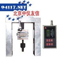 HD-5000型饰面砖粘结强度检测仪