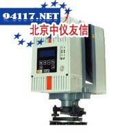 HDS6000三维激光扫描仪