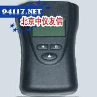 HQ45超声波测距仪