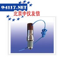 HS-310振弦式孔隙水压力计