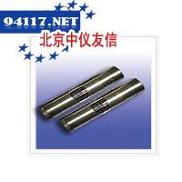 HS-320振弦式孔隙水压力计