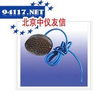 HS-370振弦式孔隙水压力计