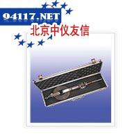 HS-67钢尺收敛计