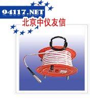 HS-80钢尺沉降仪