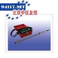 HS-8000测斜仪