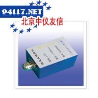 HS-8002B固定式倾角仪