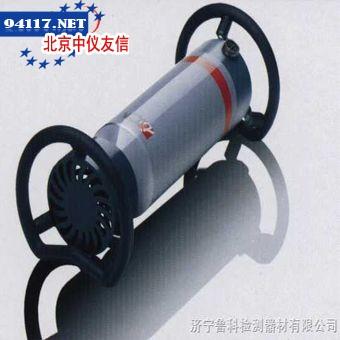ICM-C3005锥靶周向