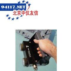 IES扫描式混凝土厚度缺陷测试系统