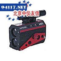 TLM100Stanley手持式激光测距仪0-100m