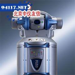 AT901-LR跟踪仪