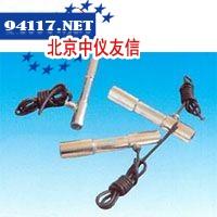 HS-110振弦式钢筋测力计