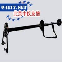 电动排爆机械手WPB-017