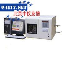 KZDL-6B微机快速测硫仪