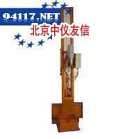 MCJ-12/6冲击试验机(12m/6m)