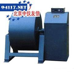 903/8湿磨耗试验机