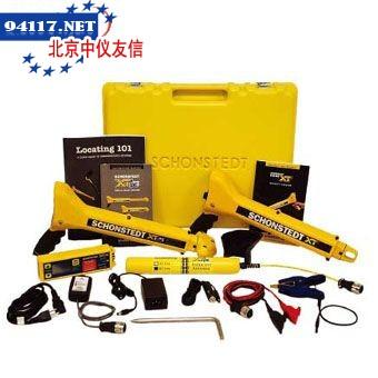 PrimeTest250PAT检测套装