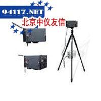 MPS-8A(高清)型电子警察
