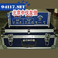PS-6钢筋锈蚀仪(实验室检测)