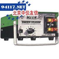 QC石英控制电流中断器