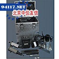 QDS-1混凝土强度拔出仪
