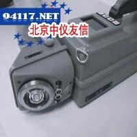 """QS-H150""""量子鼻""""型炸药探测仪"""