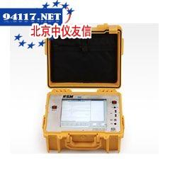 RSM-SW剪切波波速测试仪