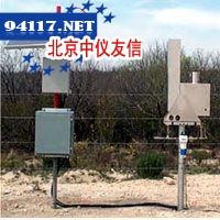 GTS-PP-65混合动力系统的收缩套