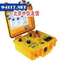 S2土壤电阻率测试仪