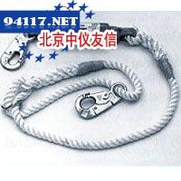 SAF-T型挂绳