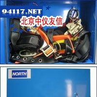 SAF-T型爬升收纳盒