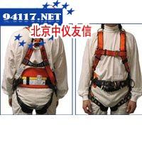 SAF-T型爬升线束