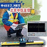 SCM杂散电流测试仪